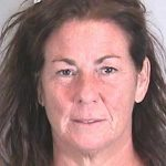Holmes Beach woman arrested for BUI