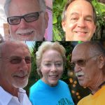 5 Holmes Beach candidates vie for 4 seats, 1 goes home