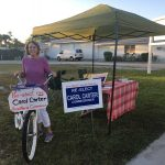 Anna Maria voters re-elect 3 to commission