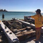 Manatee County plans $4.9M Longboat Pass jetty upgrade