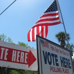 Day to cast votes arrives in Bradenton Beach