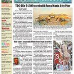 The Islander Newspaper E-Edition: Wednesday, Dec 13, 2017