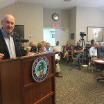TDC OKs $1.5M to rebuild Anna Maria City Pier