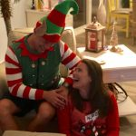 'Christmas Miracle' on 65th Street