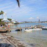 BB pier team member calls dock holdup 'ludicrous'