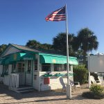Vacasa plans to abide Anna Maria's business ban