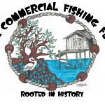 36th Cortez Commercial Fishing Festival ready to rock 'n' roll