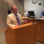 Benderson vows to challenge Holmes Beach formula biz ban