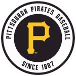 Pirates swings into 50th year in Bradenton