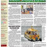 The Islander Newspaper E-Edition: Wednesday, March 28, 2018