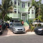 Holmes Beach is served 14th — and counting — Bert Harris suit