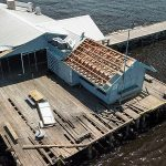 Anna Maria reviews pier rebuild, permit schedule