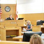 Bert Harris complaint holds up against HB dismissal motion