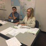 KMB calls for Palma Sola Scenic Highway crackdown