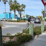 Bradenton Beach 'pulls trigger' on historic district plans