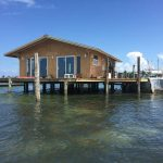 Fish house challenges DEP over house built in Sarasota Bay