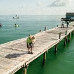 Anna Maria signs pier demolition contract