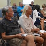 Bradenton Beach blocks KORN's amendments from ballot