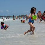Anna Maria Island readies for 'big' 4th of July