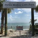 Anna Maria 'Rolls-Royce' pier bids run too high