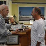 Bradenton Beach gives ballot amendments tentative OK