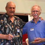 Island Players celebrate 70th season