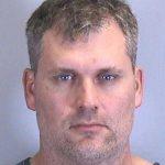 Holmes Beach police arrest Indiana man for DUI