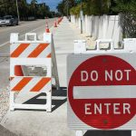 Anna Maria reveals 1st segment of multiuse path