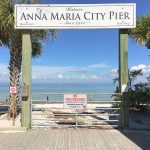 Anna Maria set to negotiate pier construction contract