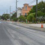 Bradenton Beach approves plan for Avenue C