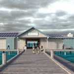 Anna Maria City Pier contract prepped for vote