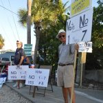 Bradenton Beach voters approve 7 charter amendments