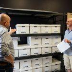 Prehistoric Perico discovery fills Bradenton museum's wish list