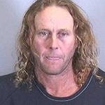 Man arrested for DUI in Anna Maria