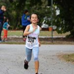 AME PTO — students, community — look forward to Dolphin Dash
