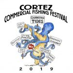 FISH hopes to grow fishing festival, improve 'catch'