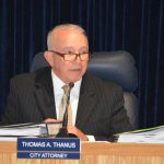 License-plate reader contracts clarified, approved in Holmes Beach