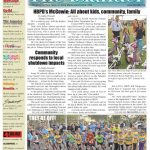 The Islander Newspaper E-Edition: Wednesday, January 23, 2019