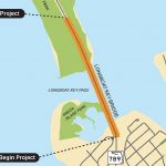 DOT sets meeting on Longboat Pass Bridge project