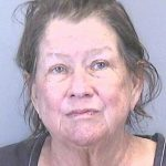 Local newspaper owner arrested for DUI