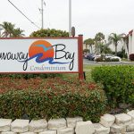 Burglaries aggravate Bradenton Beach condo owners, visitors
