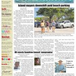 The Islander Newspaper E-Edition: Wednesday, March 20, 2019