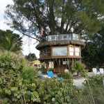 Judge rules for city in treehouse owners' case