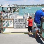 Bradenton Beach approves $100K to finish floating dock