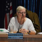 HB charter reviewers look for answers from city attorney