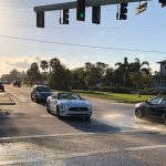 DOT reviewing Holmes Beach roundabout plans