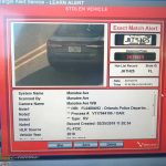 License plate readers activated in Holmes Beach