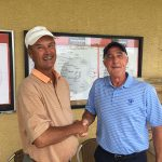 Key Royale Club crowns five-week match-play champion