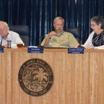 Holmes Beach charter reviewers push for finish line, final report