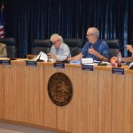 Holmes Beach charter reviewers wrap up sessions, recommendations